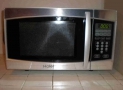 10 Best Microwaves For College Dorms-Updated Review In 2020