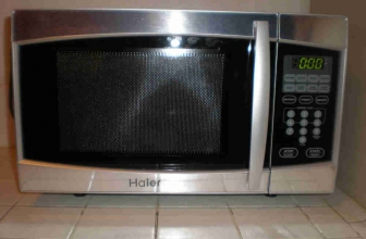 10 Best Microwaves For College Dorms-Review and Editors Pick in 2021