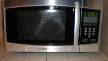 10 Best Microwaves For College Dorms-Review and Editors Pick in 2020