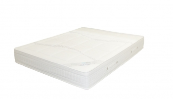 10 Best Mattresses for Seniors with Back Pain Review and Editors Pick